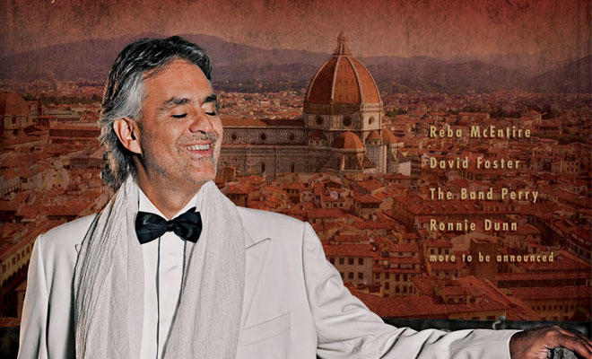 Caballus-Excellenceworld-supports-Celebrity-Fight-Night-event-on-9th--15-th-of-Settembre-in-Rome-and-Florence
