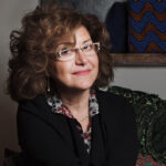 Maria Mele