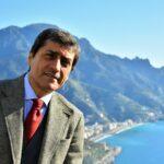 Maurizio Pietrantonio - ph Fondazione Ravello