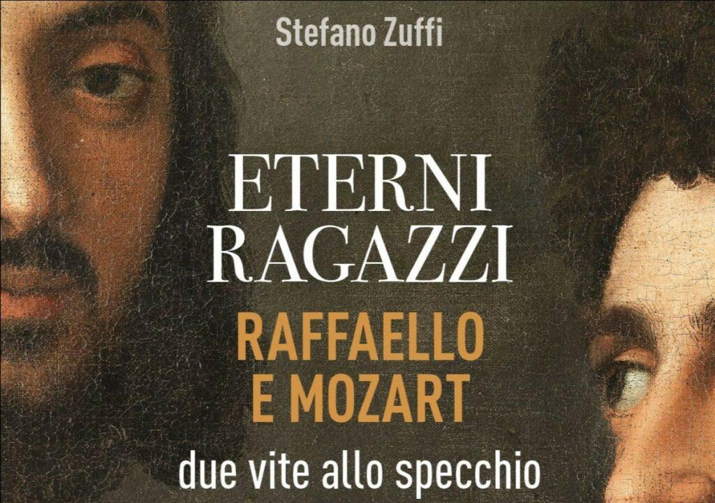 presentazione Stefano Zuffi
