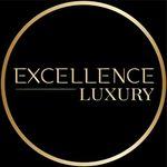 excellencelux
