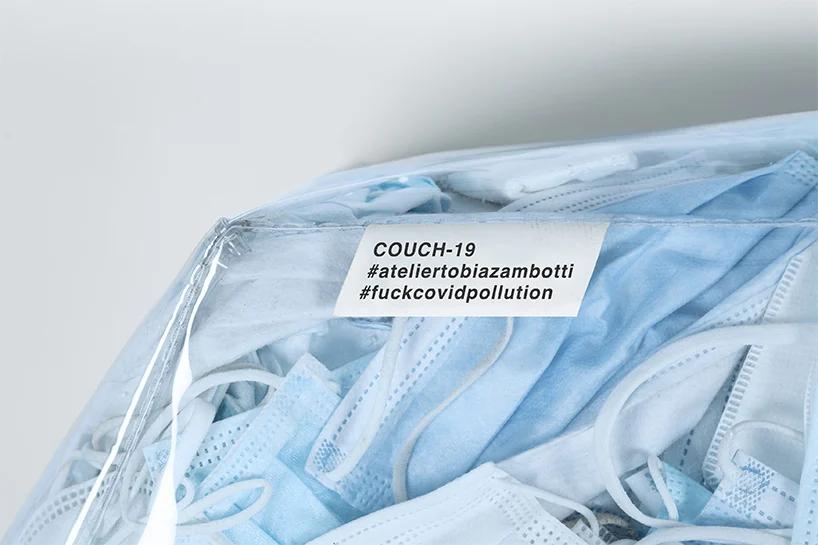 COUCH-19-TOBIA-ZAMBOTTI