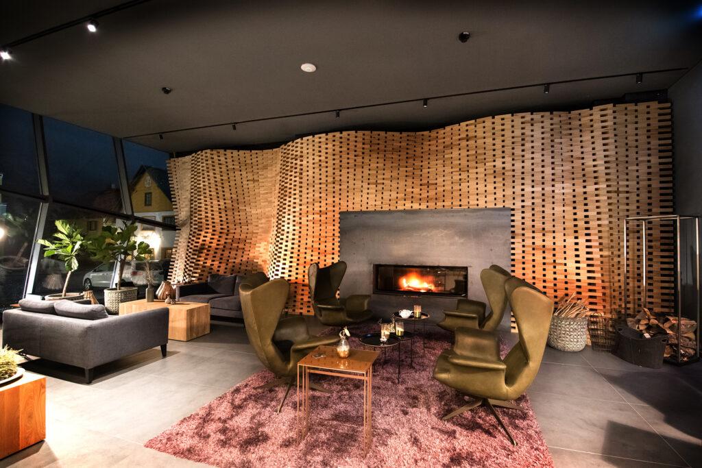 Boutique Hotel Brunner_Schladming_Austria01