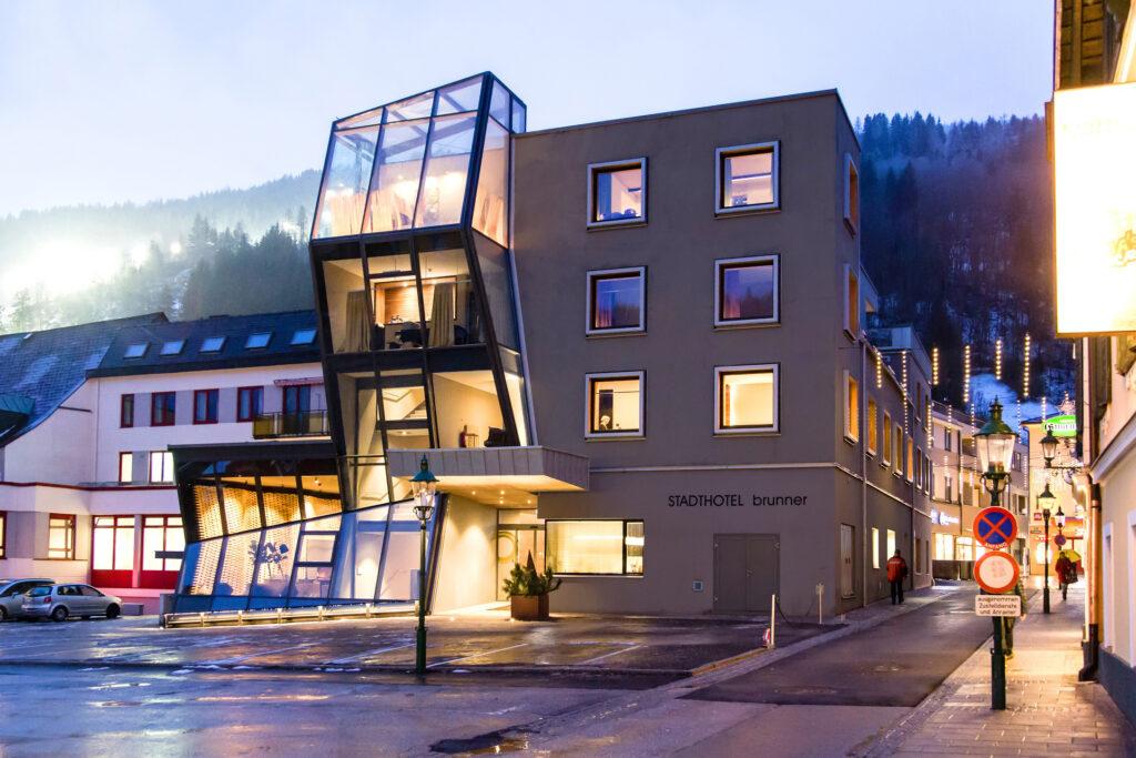 WRA_Boutique Hotel Brunner_Schladming_Austria02