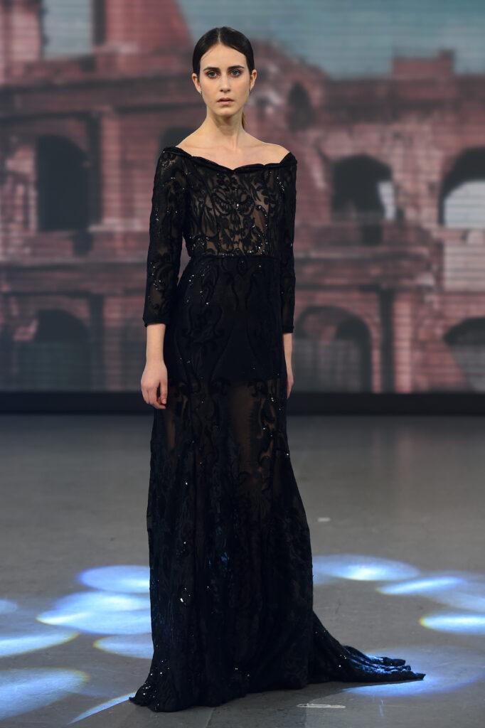 eleonora lastrucci no dark no stars roma