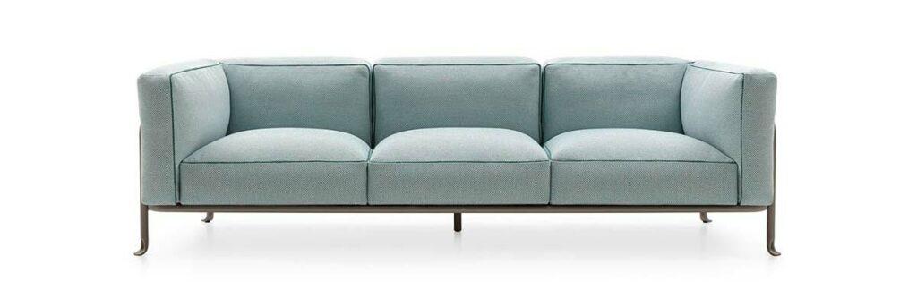 Borea by BB Italia Design Piero Lissoni