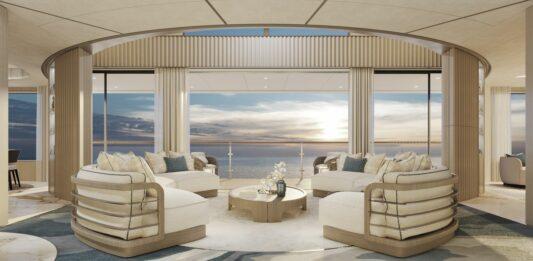 Interior design by FM Architettura