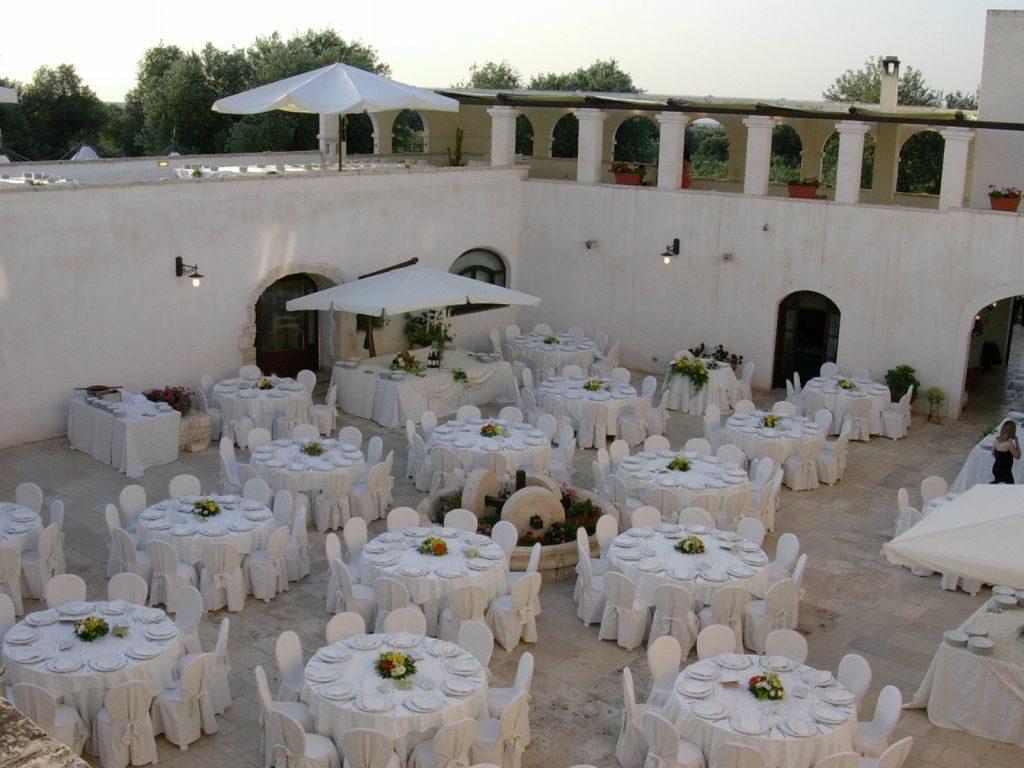 belmond ostuni luxury hotel