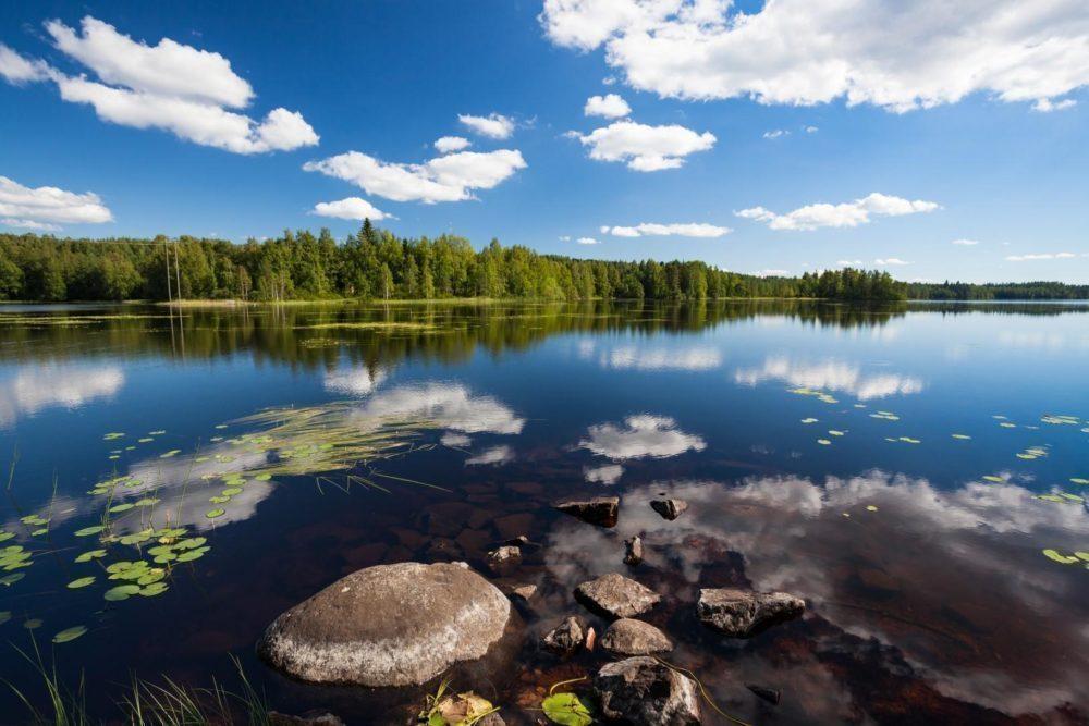 excellence magazine finlandia