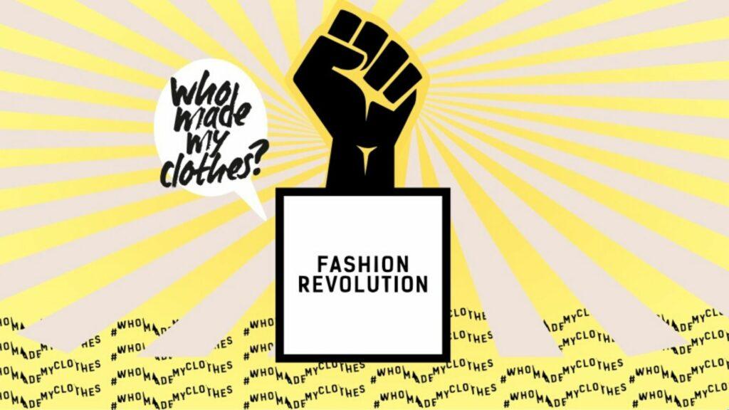 excellence magazine fashion revolution