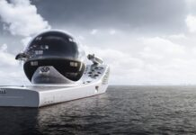 excellence magazine yacht eco earth 300