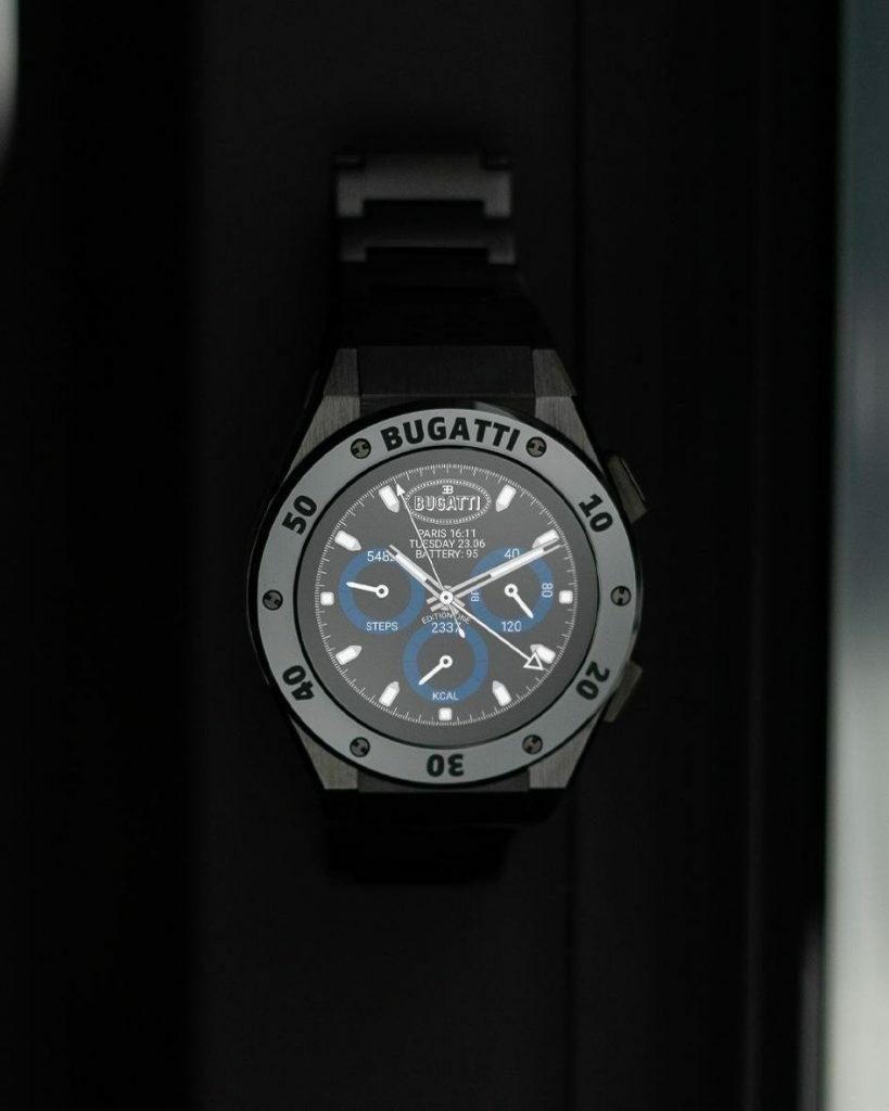 excellence-magazine-bugatti-smartwatch-lusso-sostenibile