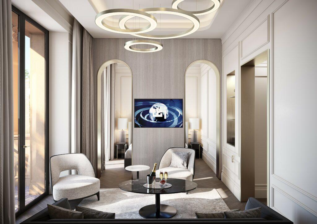 excellence magazine intercontinental rome ambasciatori palace