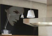 excellence magazine villa mariani design