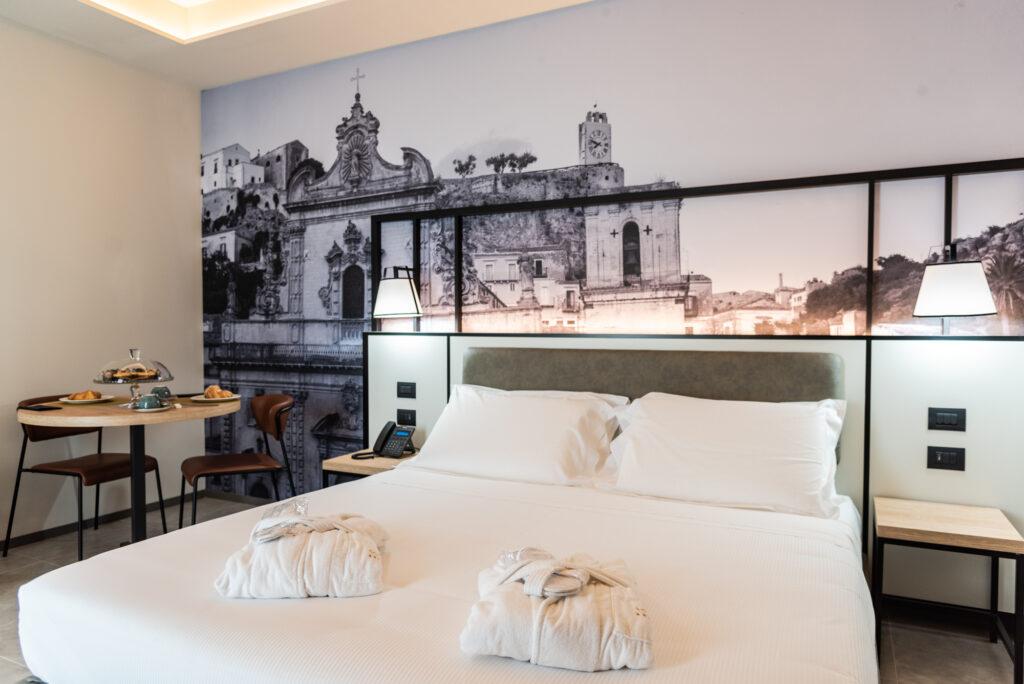 CaberlonCaroppi_Modica Boutique Hotel_Deluxe