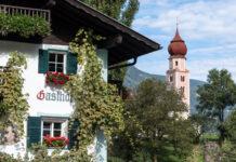 Tschoetscherhof